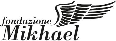 Fondazione Mikhael